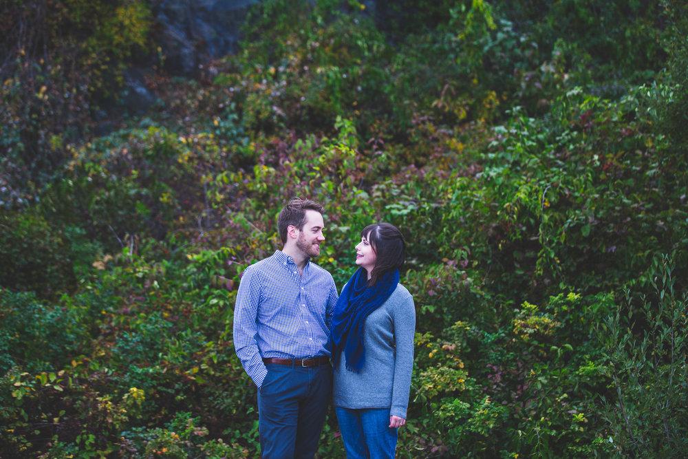 Kevin_Kelsey_Engagement_101617-32.jpg