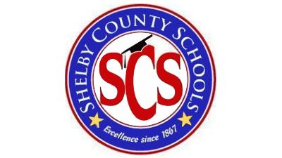 shelby-county-schools-logo.jpg