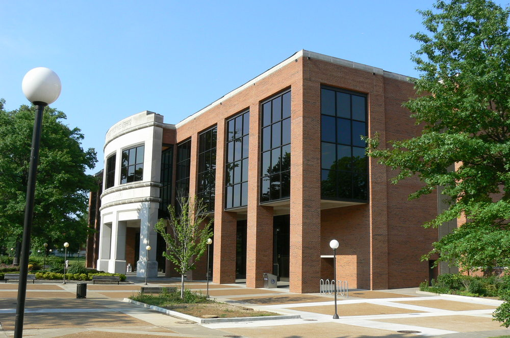 UofM Library_Cover.jpg
