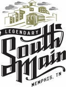 south main.png