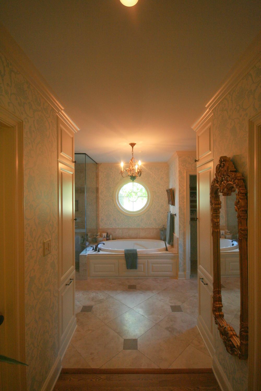 new bath 1.JPG