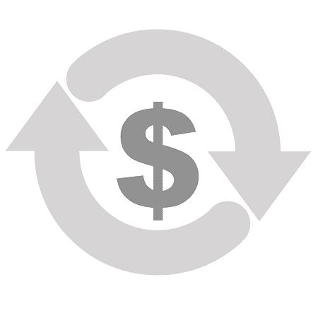 cash-flow.png