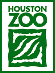 Houston Zoo feature - scratchmadejournal.com