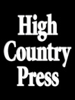 High Country Press Feature - ScratchmadeJournal.com