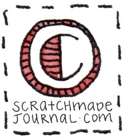 SJ copyright illustration square ©ScratchmadeJournal.jpg