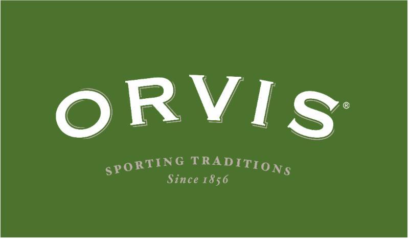 Orvis - Princeton, NJ