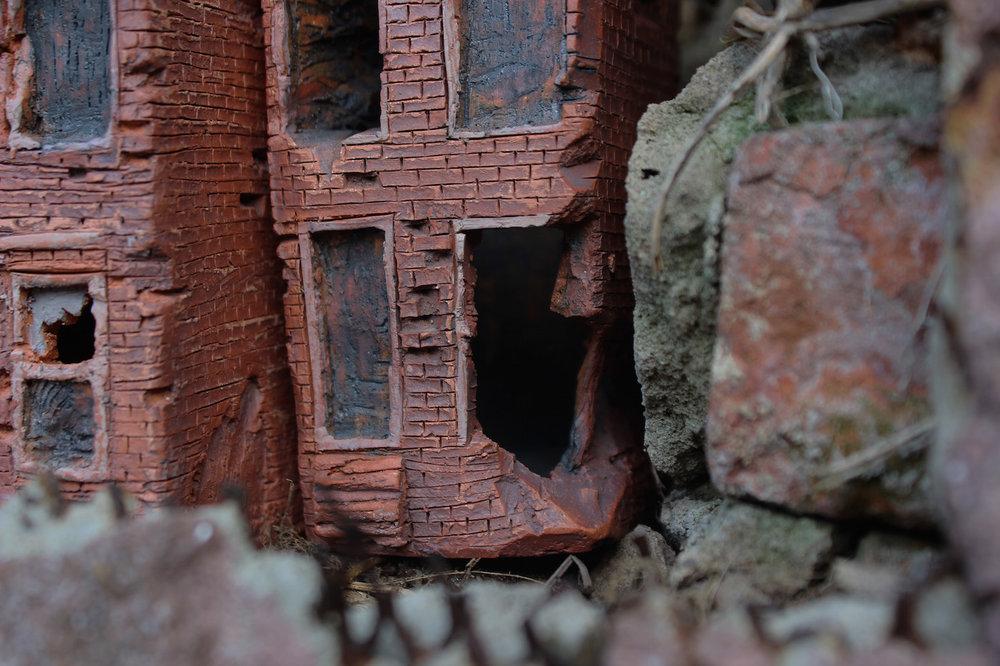 BUILDINGSSSS.jpg