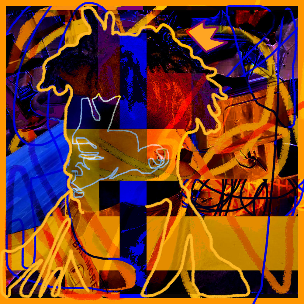 yellow2print.jpg