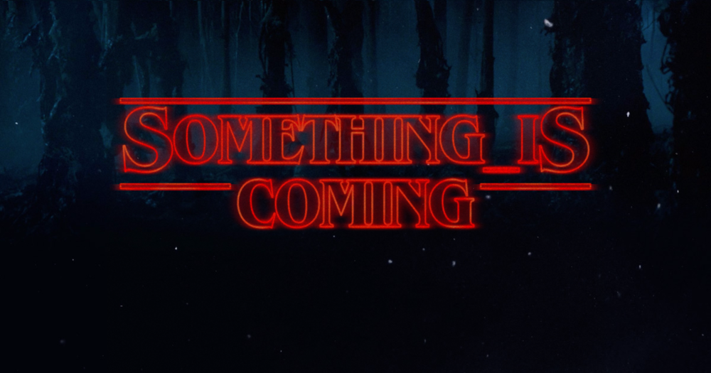 something_is-coming.png