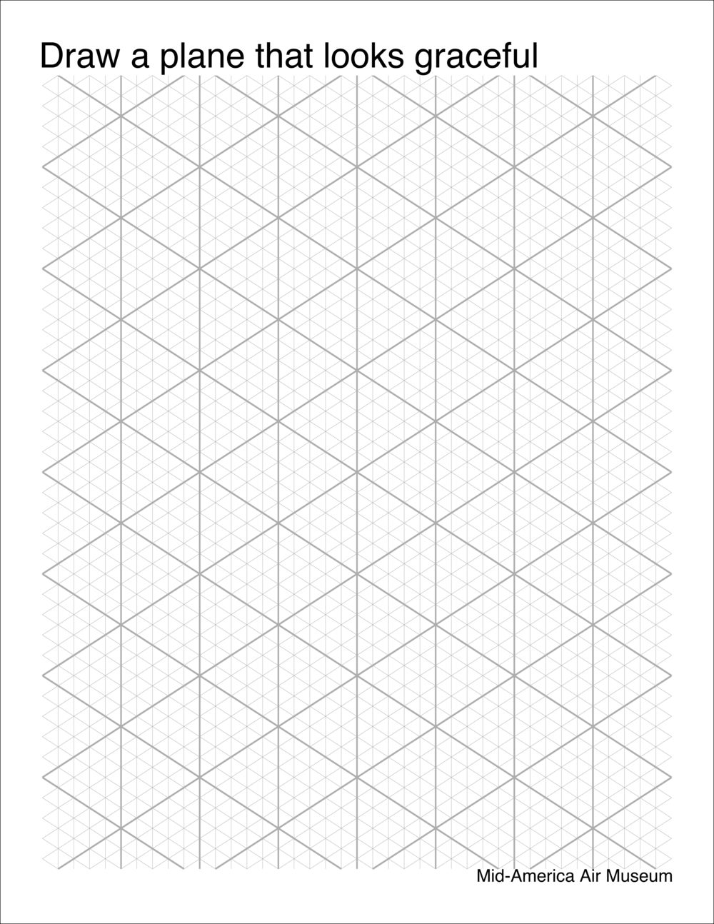 All Graph Paper 4.png