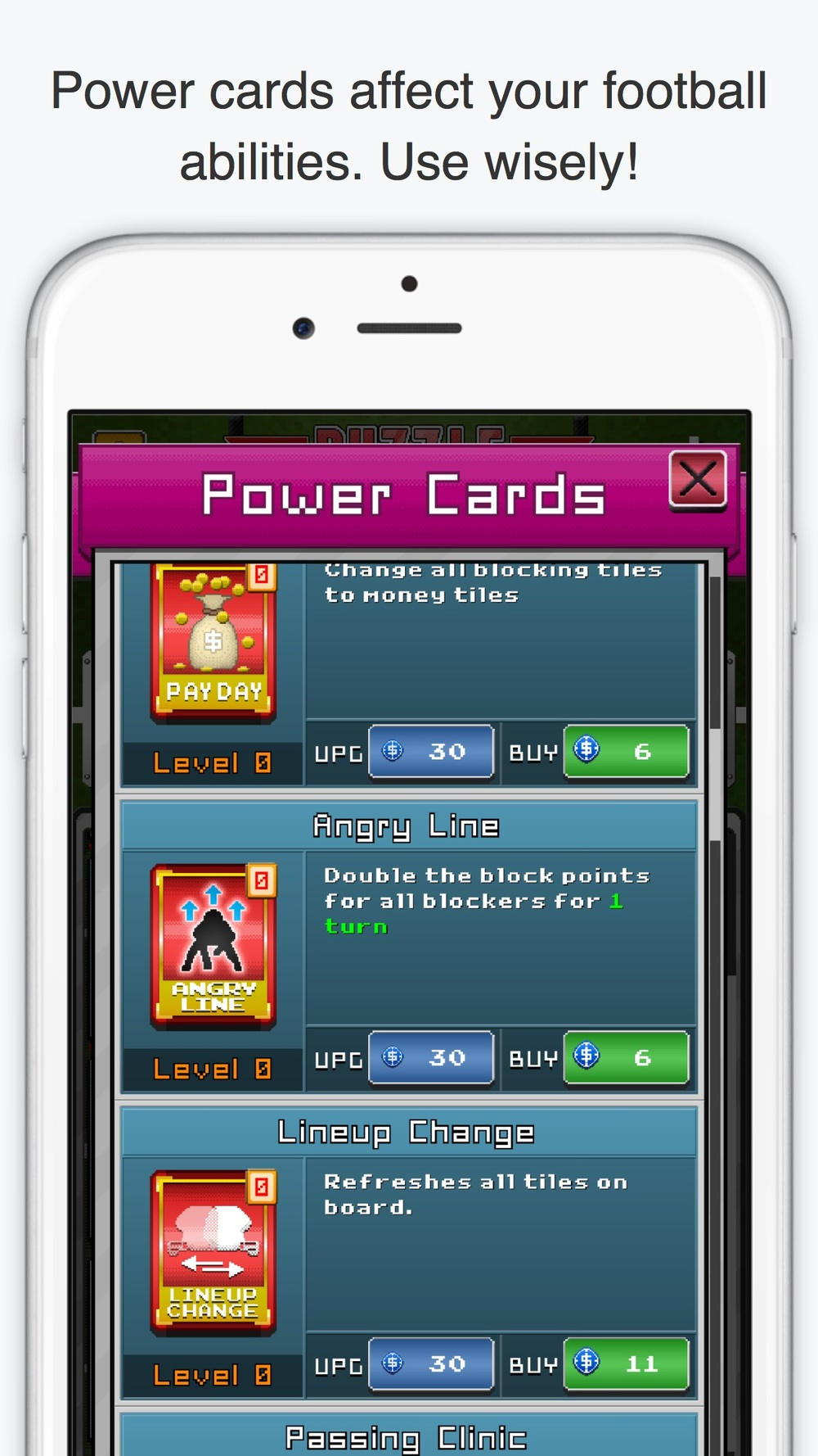 PowerCards.jpg
