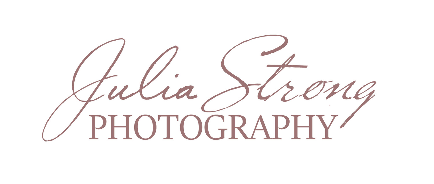Julia Strong Photography