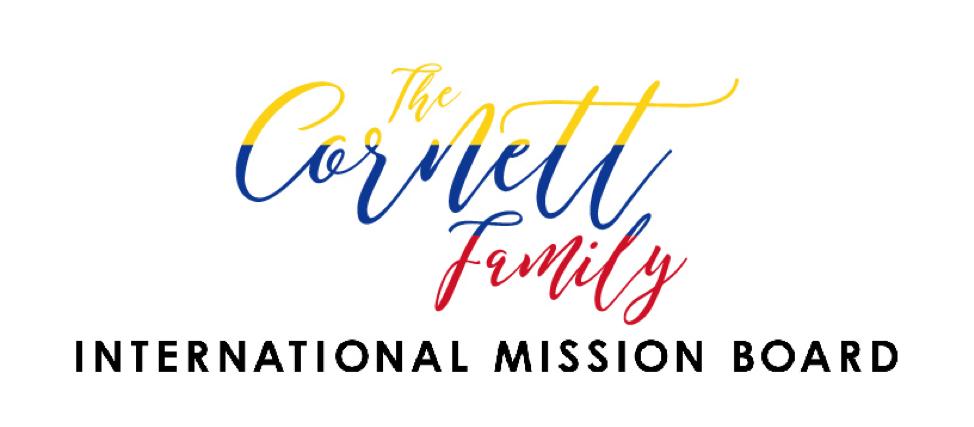 Cornett Family Sig.png