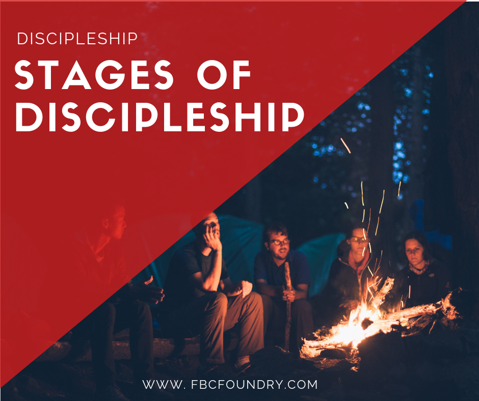 fbc foundry stages of discipleship.png