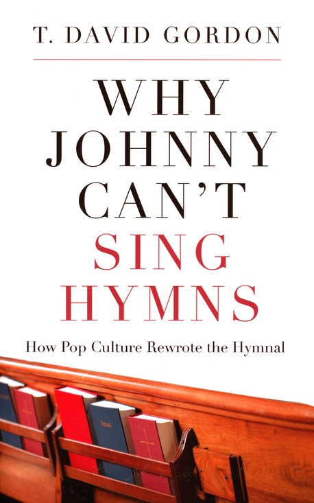 Johnny_Cant_Sings_Hymns.jpg