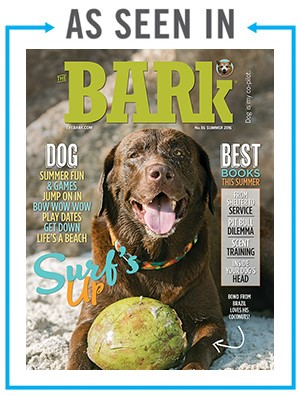 thumbnail_As_Seen_In_Bark86_300x396_web.jpg