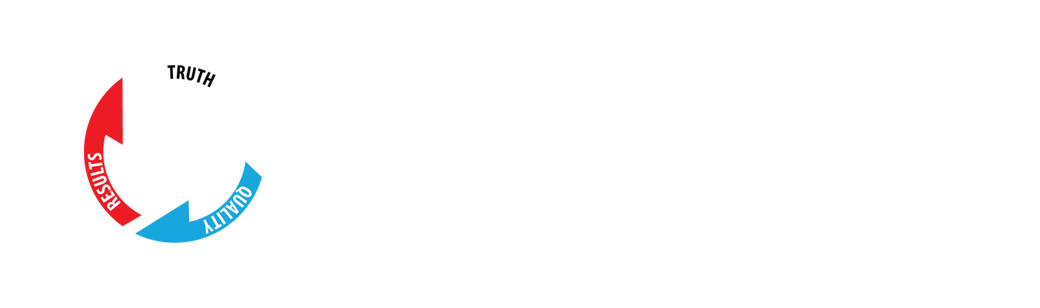 BNLABS | Nutrition Supplements