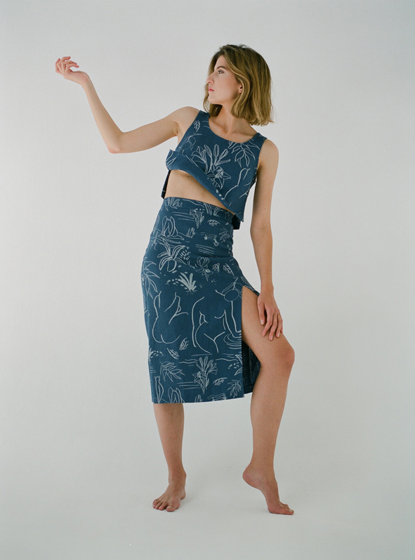 paloma_wool_-_misuri_top_diane_skirt_1.jpg