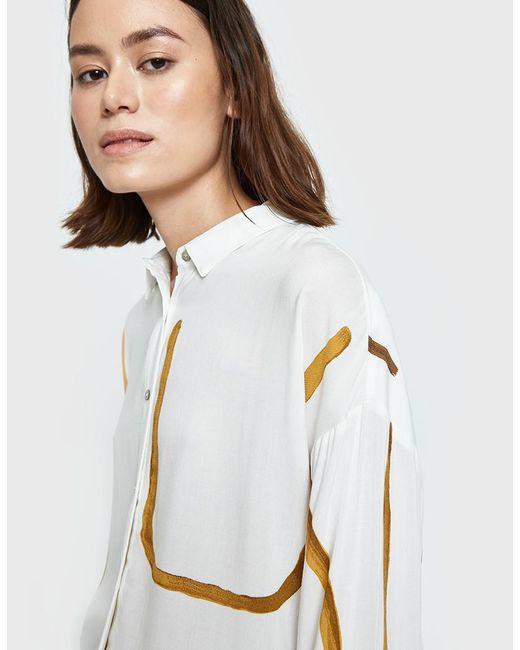 paloma-wool-strokes-print-Leonarda-Top.jpeg