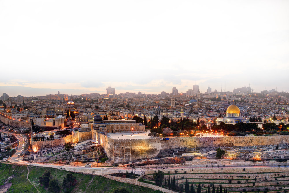 A land like no other   Plan your visit to Israel!    Learn More