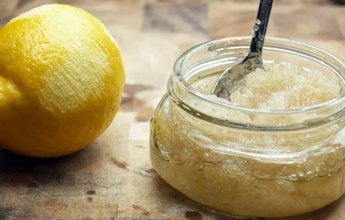 Limon azucar.jpg