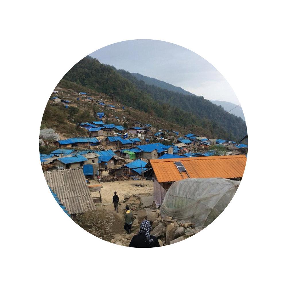 Kachin Displaced People 02.jpg