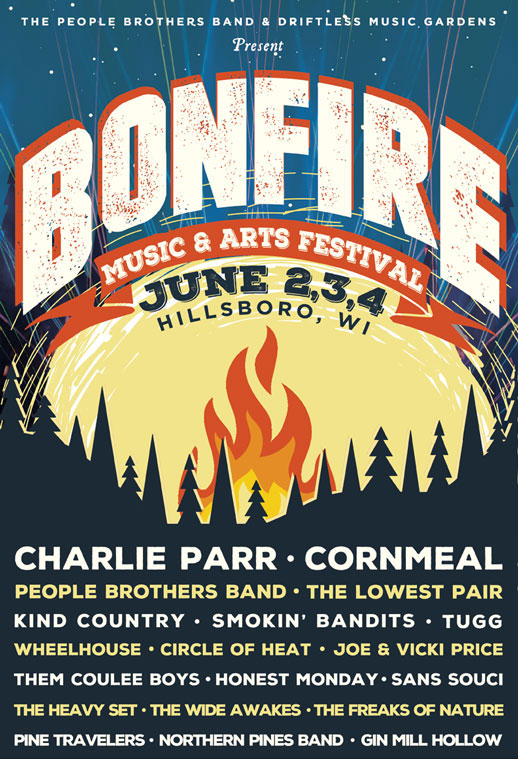 Bonfire_bands_WEB_squarespace.jpg