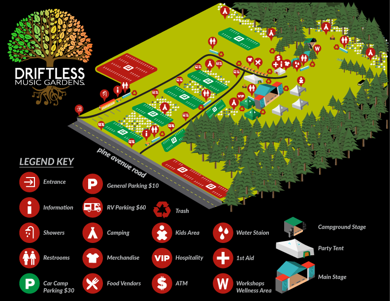 2018SIte-Map.png