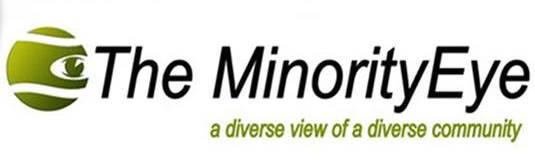 The_MinorityEye.jpg