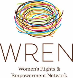 WREN-logo-A_4C_UC.jpg