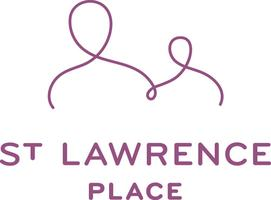 st lawrence place.jpg