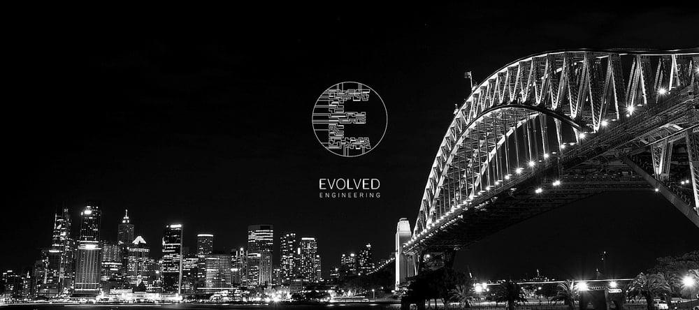 Evolved Engineering Sydney NSW.jpg