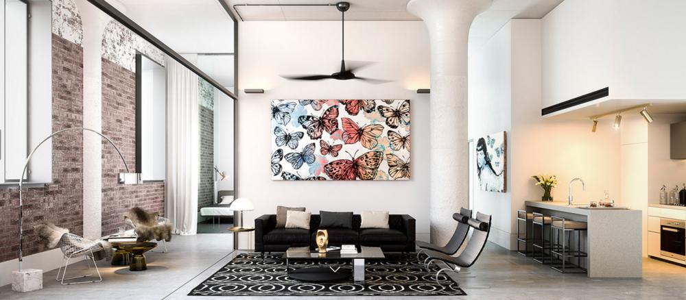 RESIDENTIAL   Premium, bespoke residences to multi-unit residential designs.