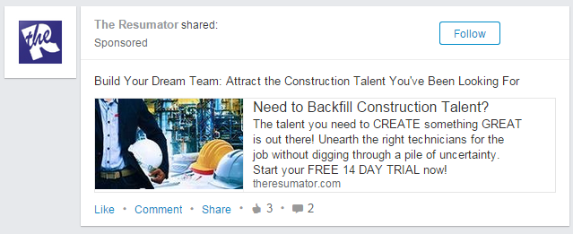 Sample LinkedIn Ad2 for B2B Client.png