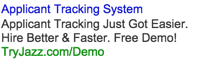 Sample AdWords Search Ad1 for B2B Client.png