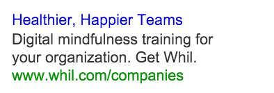 Sample AdWords Search Ad3 for B2B Client.png