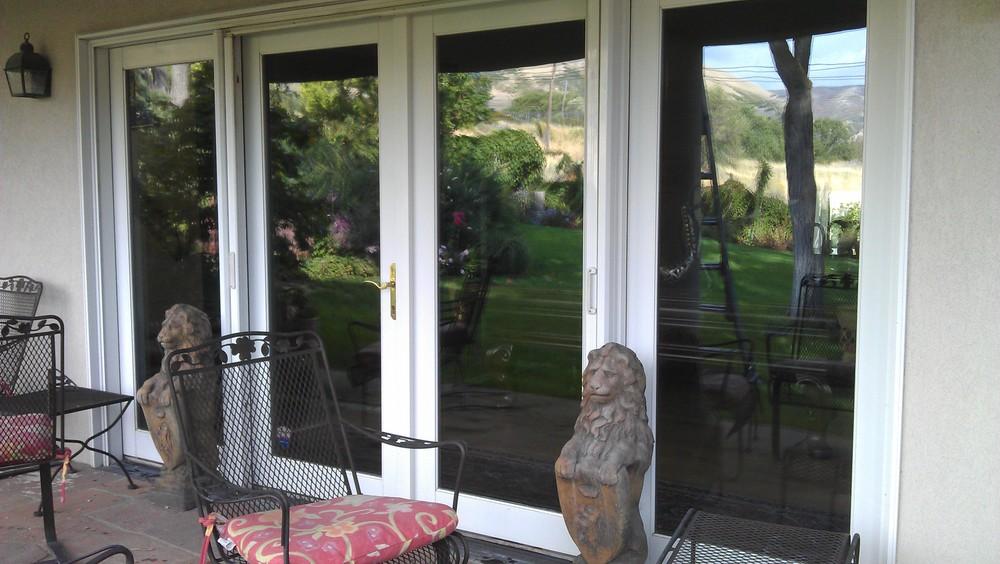 classen rear patio (2).jpg