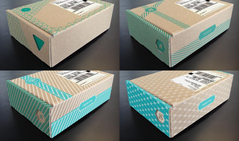 sesame_box_exterior_v1.png