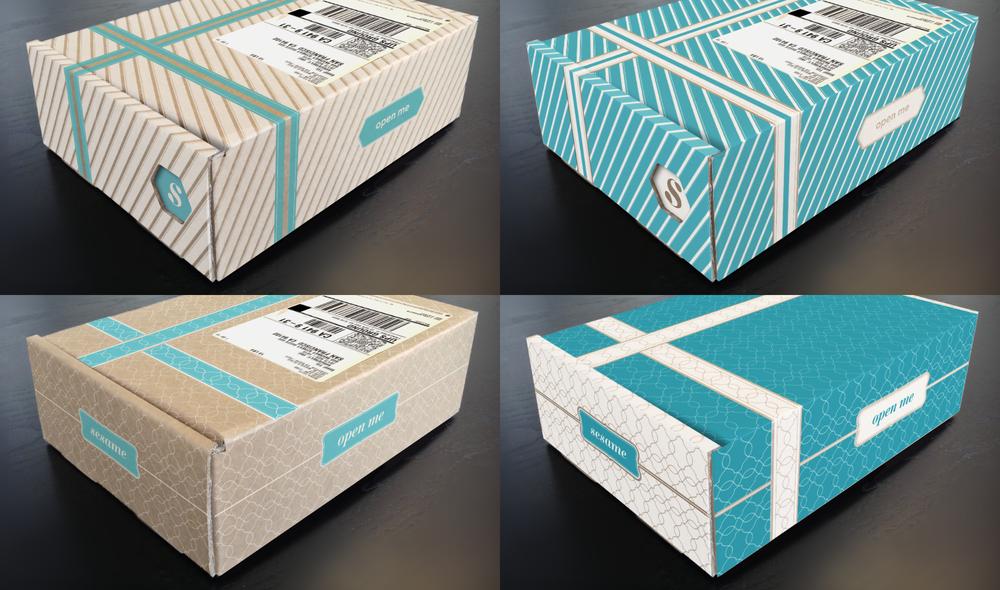sesame_box_exterior_v2.png