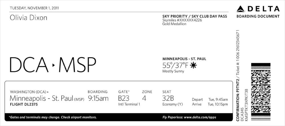 DL_boardingPass_kt23_o.png