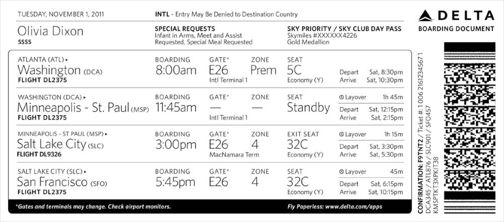 DL_boardingPass_kt235_o.png