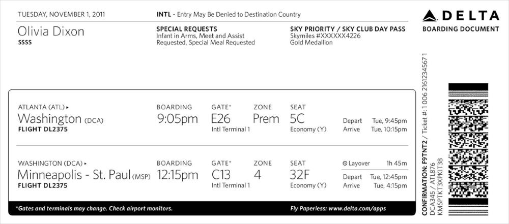 DL_boardingPass_kt232_o.png