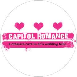 Capitol Romance