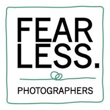 Baltimore Fearless Photographer Barbara O Photography
