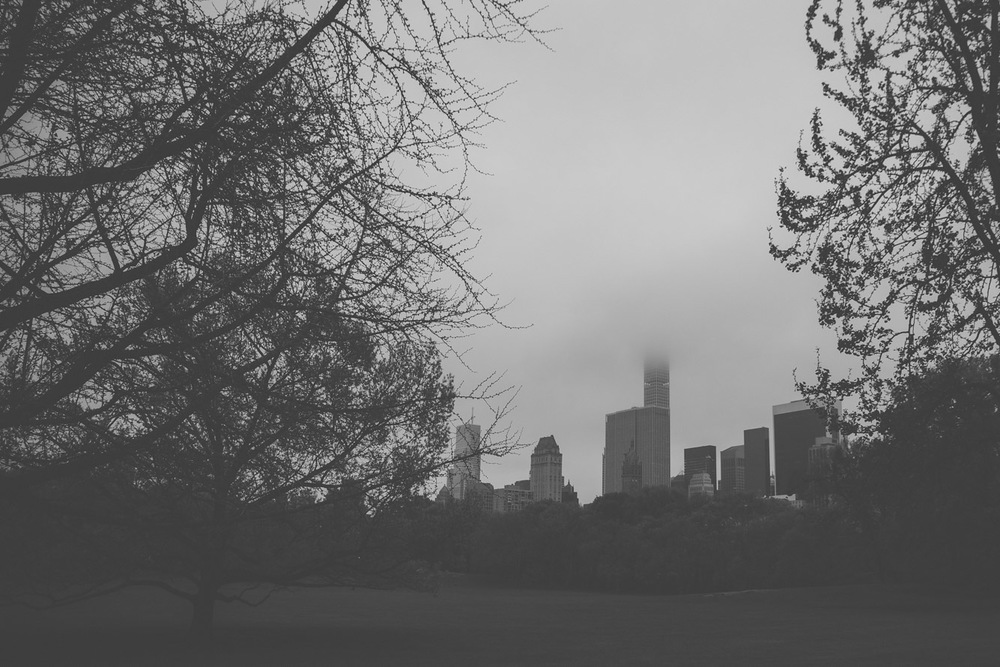 nyc foggy skyline.jpg