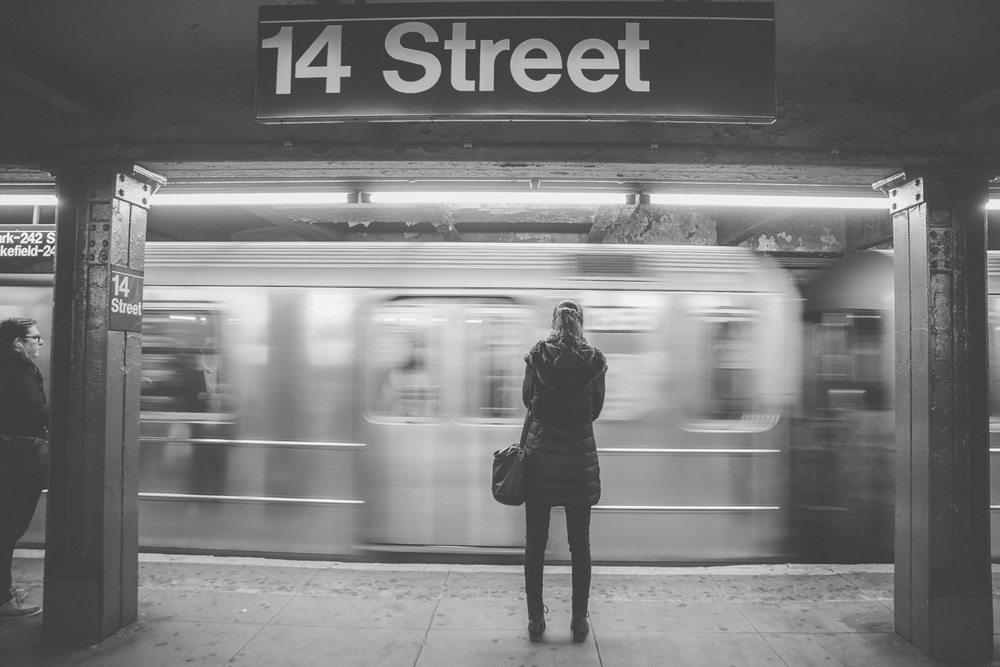 subway new york city nyc.jpg