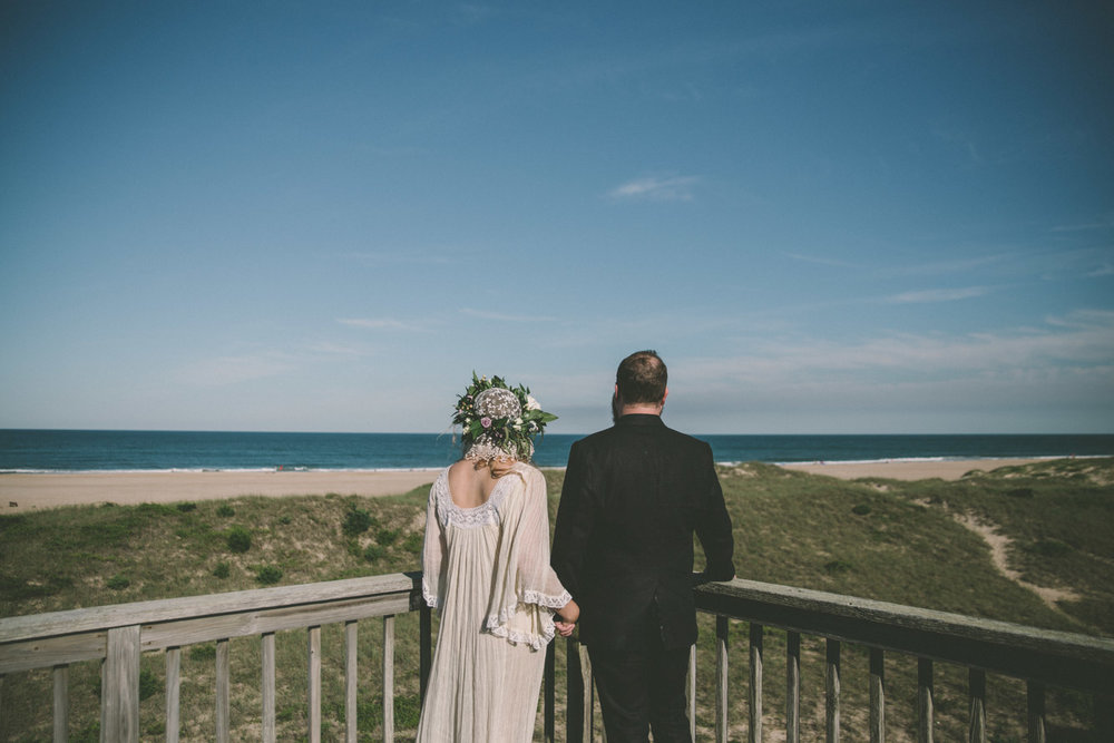 bride and groom destination beach wedding view.jpg