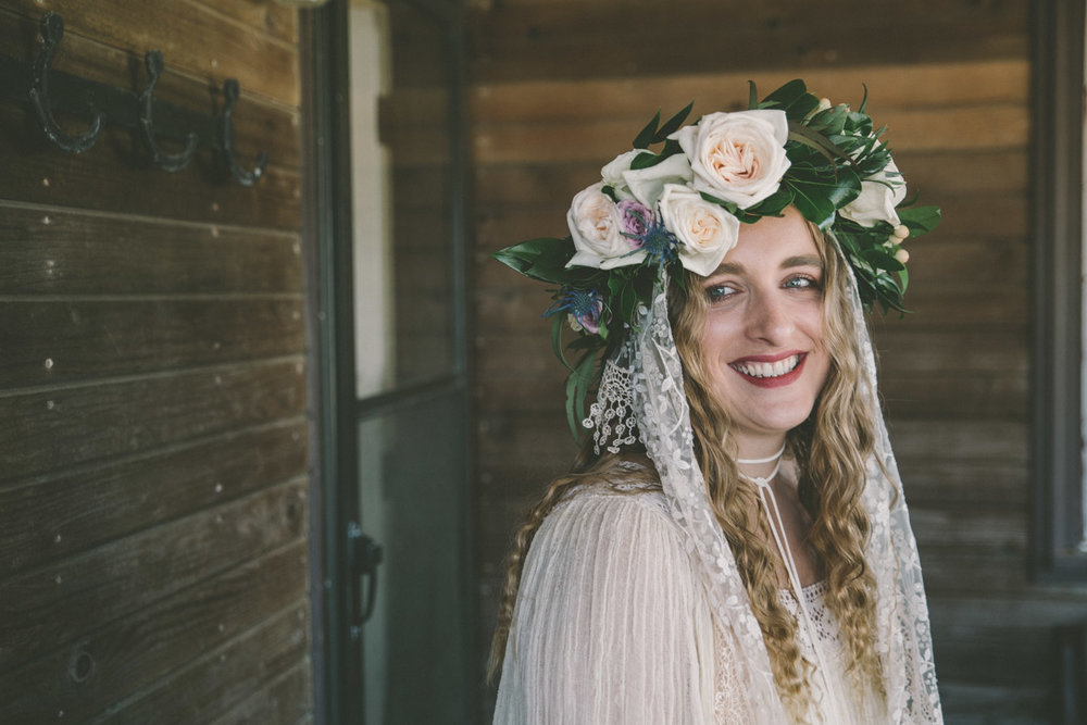 bride portrait flower head piece.jpg