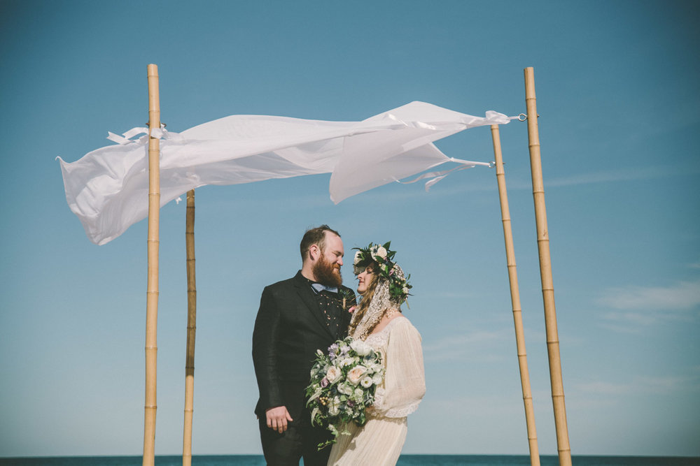 destination beach wedding arch.jpg