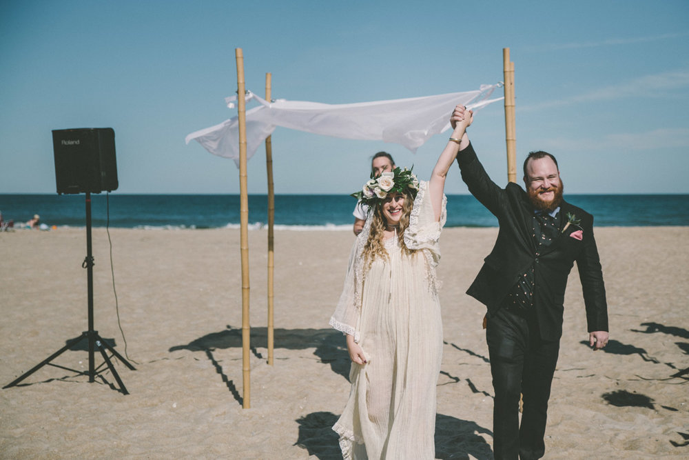 destination obx  beach wedding.jpg